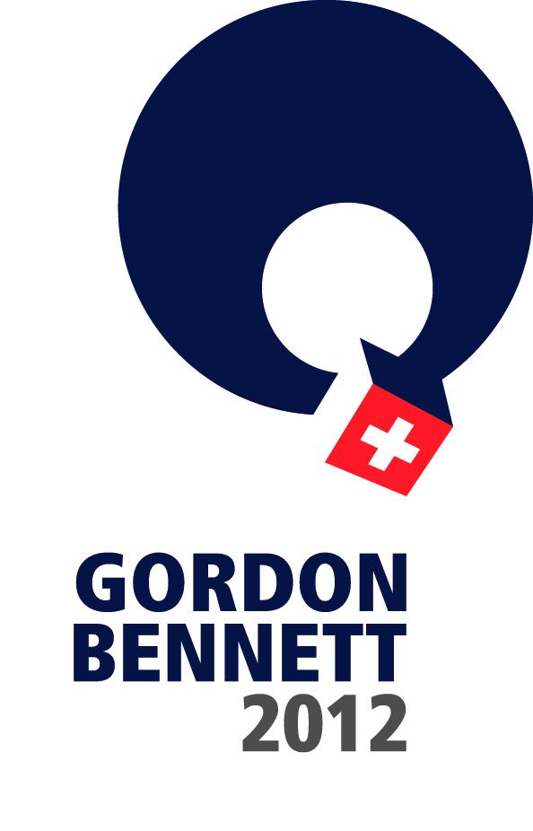 logo_gordon_bennett_2012